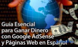ganar dinero - Libro PDF para ganar dinero en internet
