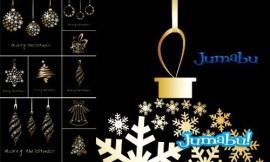 navidad-dorada