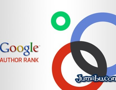 "google authorrank - Qué significa ""Author Rank""?"