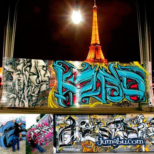 graffitis-sin-pared-paris