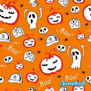 halloween calabazas vectoriales - halloween-calabazas-vectoriales