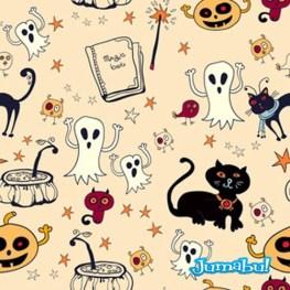 halloween-personajes-vectores