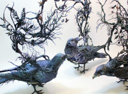 hand-crafted-sculpture