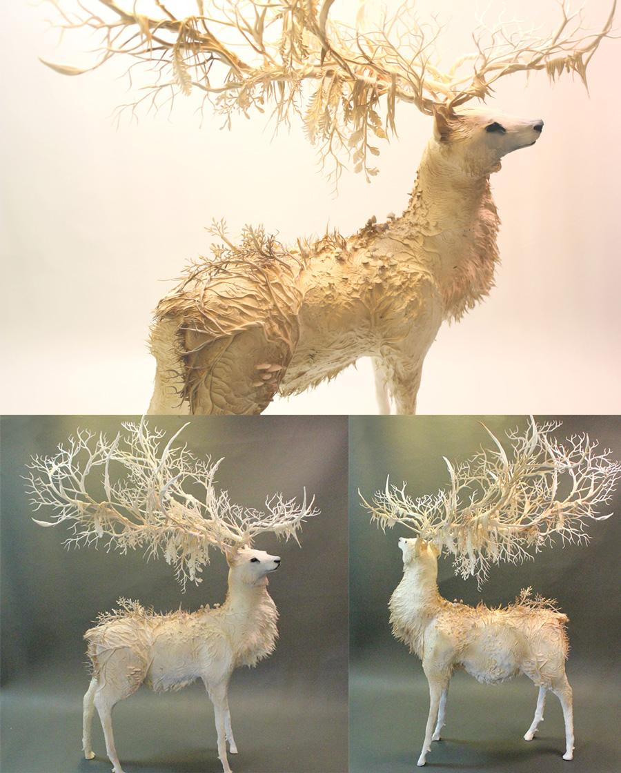 handmade-sculptures