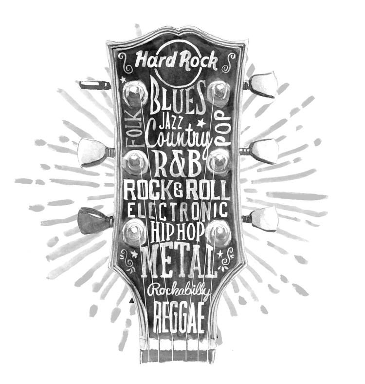 hard-rock-international-por-glenn-wolk