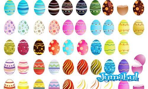 colores-eggs-huevitos-vectorizados