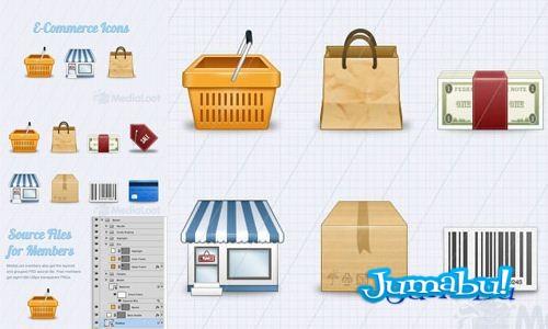 iconos-ecommerce