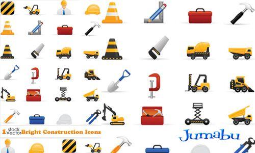 iconos-sitio-construccion