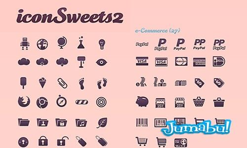 iconos-sweets-pink-icon