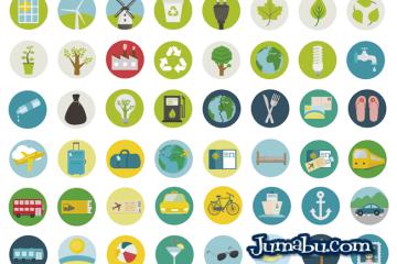iconos turismo - Iconos de Viajes y Turismo Para Descargar Gratis
