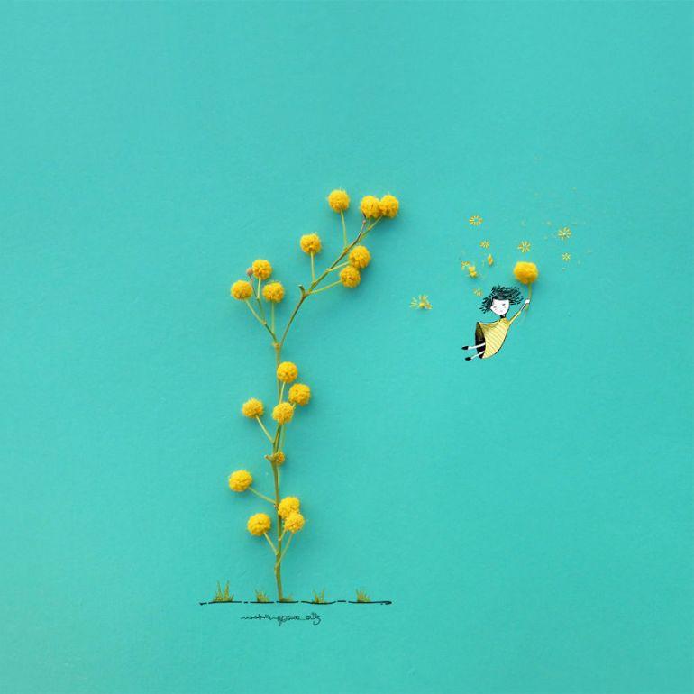 ilustraciones-interactivas-objetos-jesus-ortiz-espana-10