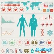 info-vector-medicina