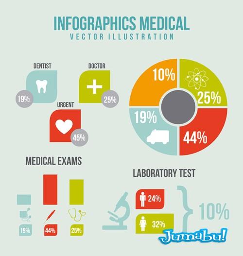 infografia-medicina-vectores