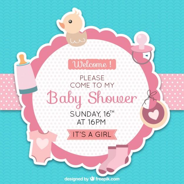 invitacion-babyshower