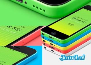 iphone-5c-3d