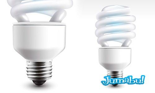 lampara-bajo-consumo