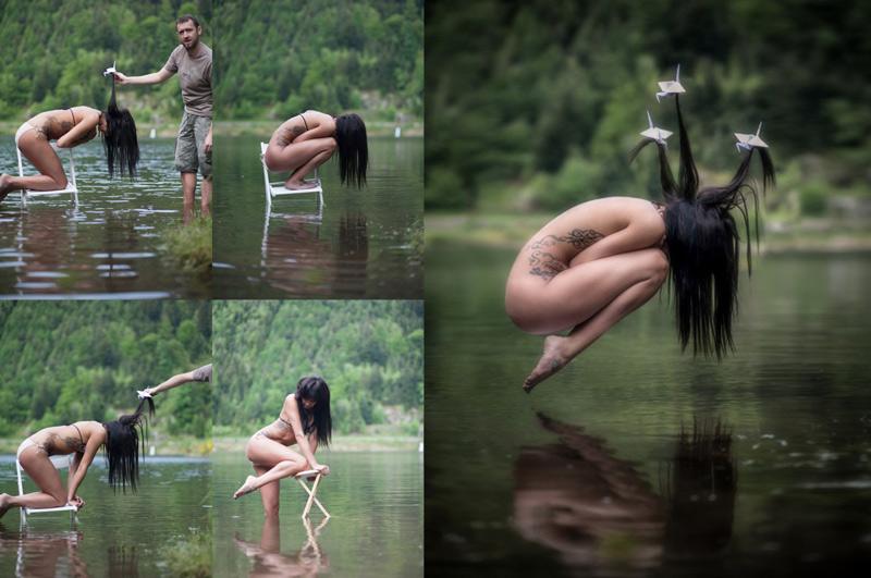 levitacion-photoshop