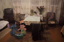 lilo-stich-vida-real