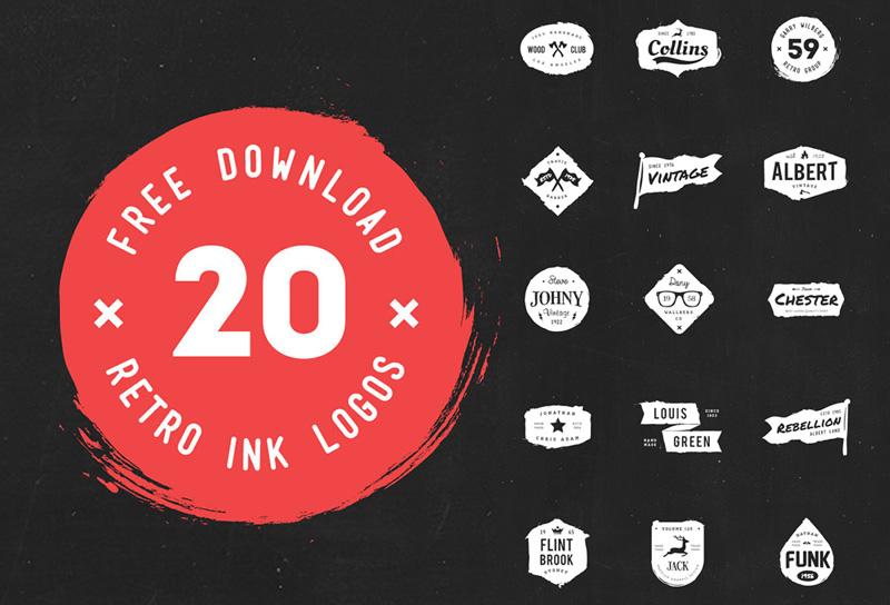 logos-disenos-gratis