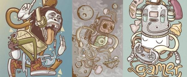 lujai-portfolio-ilustracion