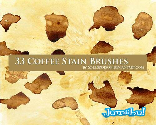 manchas-de-cafe-en-psd-brushes