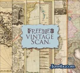 mapas antiguos alta calidad - Imagenes en HD de Mapas Antiguos