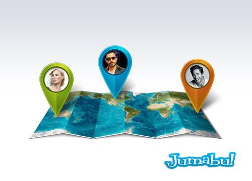 mapas-en-photoshop-elementos-localizacion