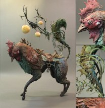 merge-plant-and-animal-life