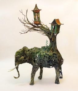 metamorphosis-sculpture-hand-made