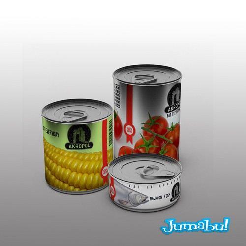 photoshop-diseno-latas