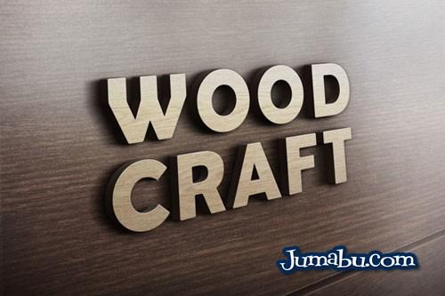 mock-up-logo-pared-madera