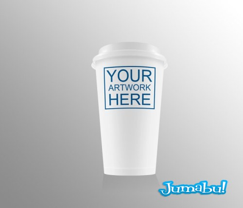 mock-up-logo-vaso-termico