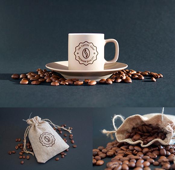 mockup-bolsa-cafe