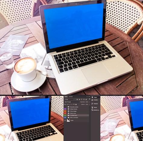 mockup-notebook-macbookpro