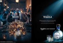 tequila fotomontaje