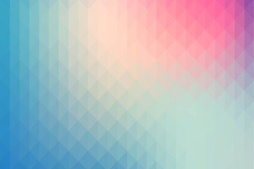 multicolor polygonal background 1091 42 - Fondos tornasolados en vectores para descargar