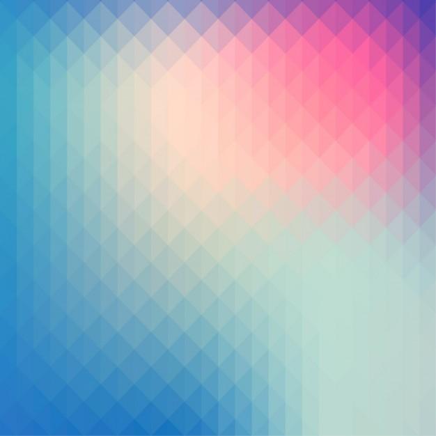 multicolor-polygonal-background_1091-42