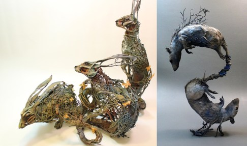 mythical-animals