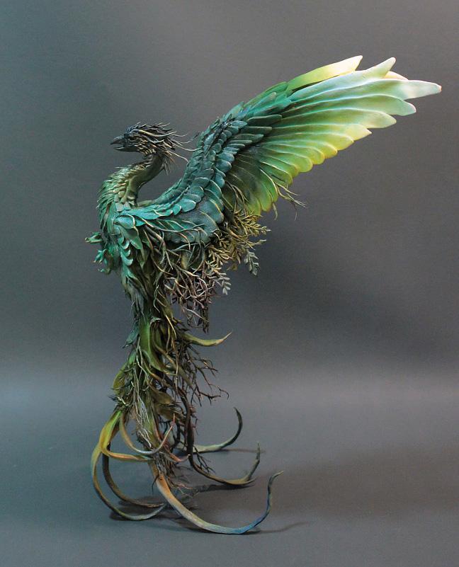 natural-history-surrealism-sculpture