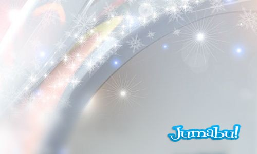 christmas-silver-light