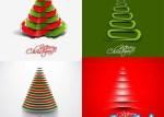 pinos-navidad-arboles-navideños