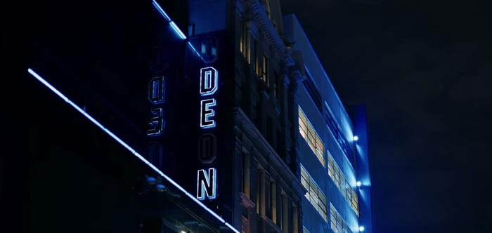 odeon-missing-type