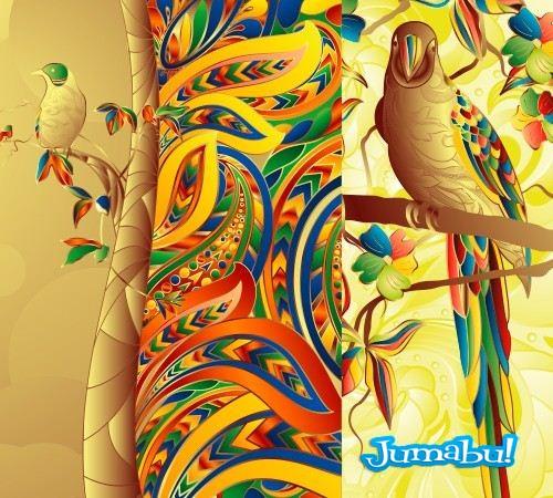 fondos-coloridos-flores-de-colores