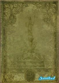 papel-antiguo-imagenes