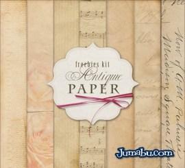 papel tinta antigua - Papeles con Escrituras Antiguas en Alta Resolución