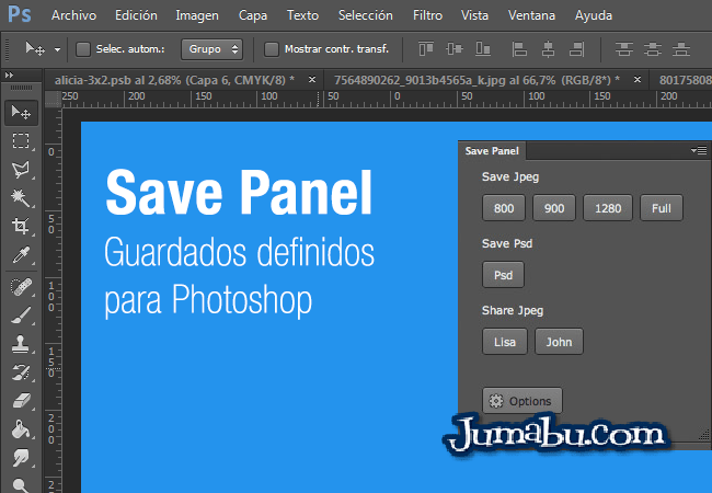 photoshop-extension-guardados