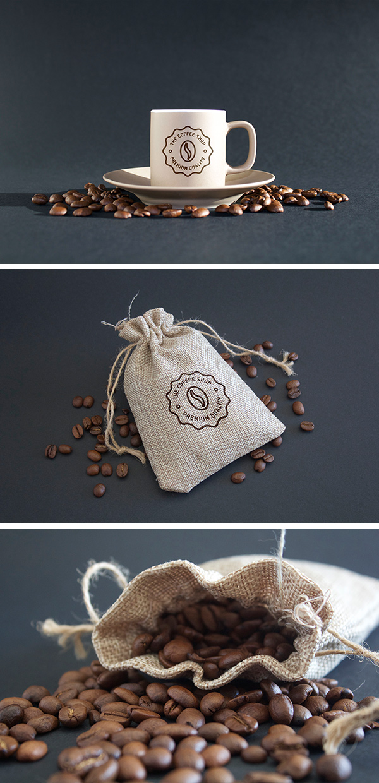 plantilla-mockup-cafe-marca-bolsa