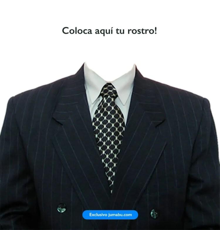 plantilla-traje