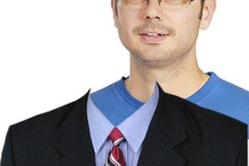 poner traje foto cuatro por cuatro - Poner traje a una foto 4 por 4