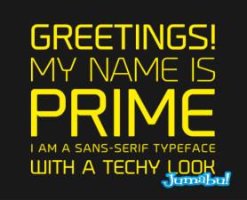 prime04